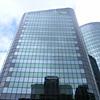 Эжекционные доводчики в системах отопления, вентиляции и кондиционирования офисных зданий